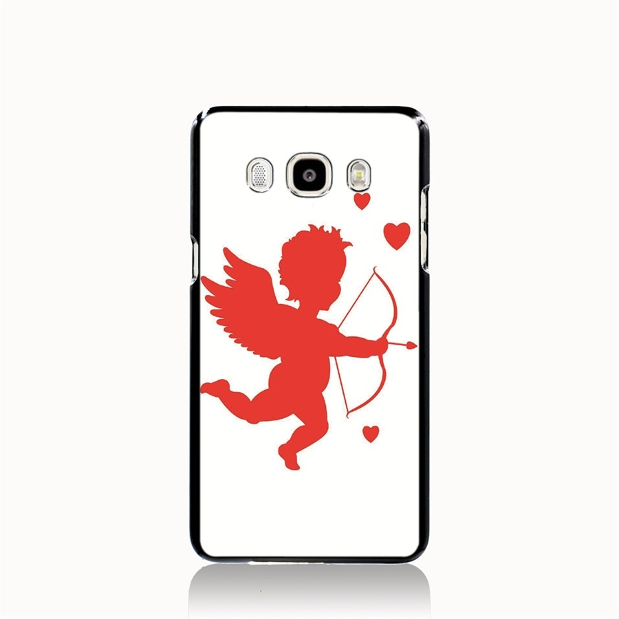 Cupid Mobile Phone
