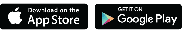 App Store and Google Play Store