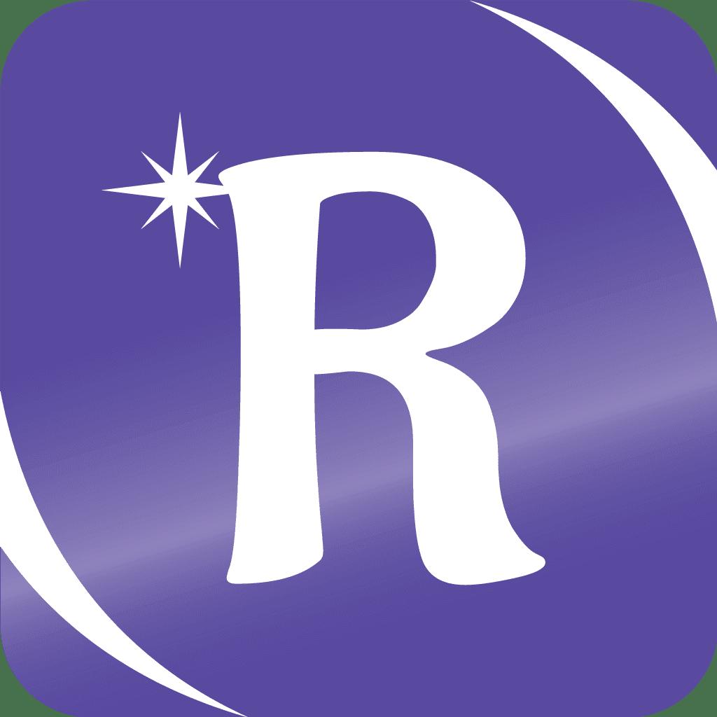 REVEALiO