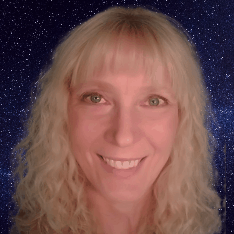 Kathy Owen