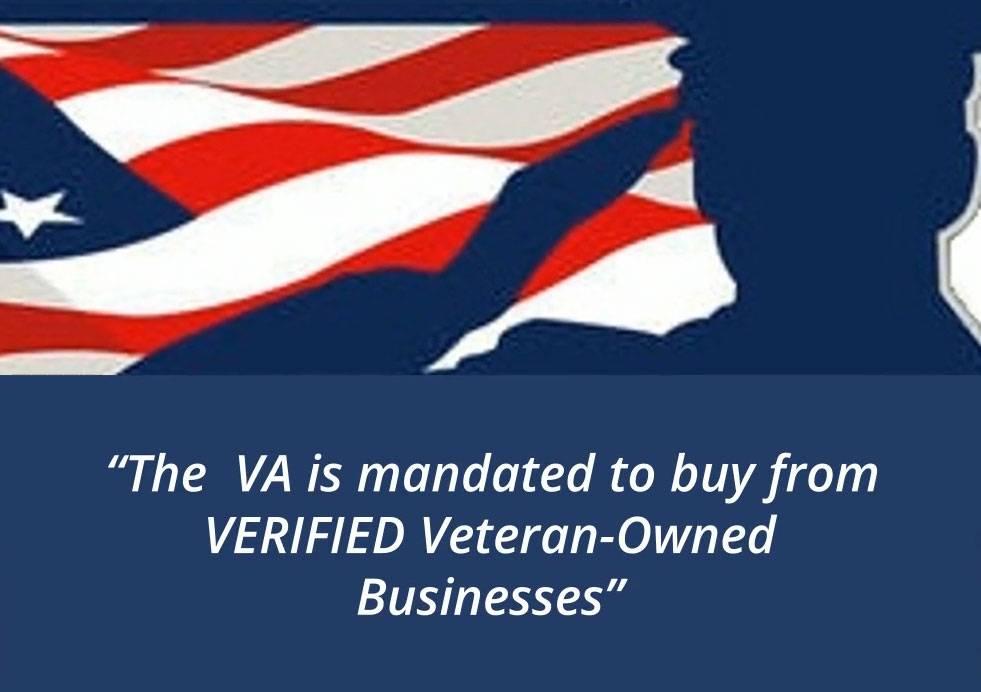 VA-Verified image