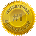 International Bestseller Seal