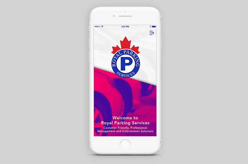 royal-parking-dev-portfolio